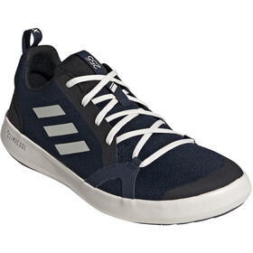 adidas TERREX ClimaCool Boat Chaussures Homme, collegiate navy/core white/core black